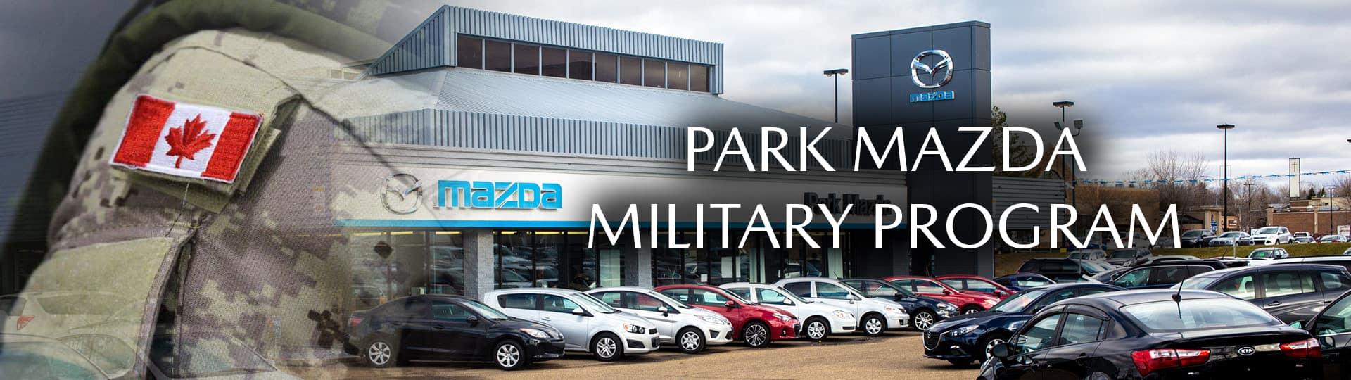 sherwood-park-mazda-exterior-military-1920x540