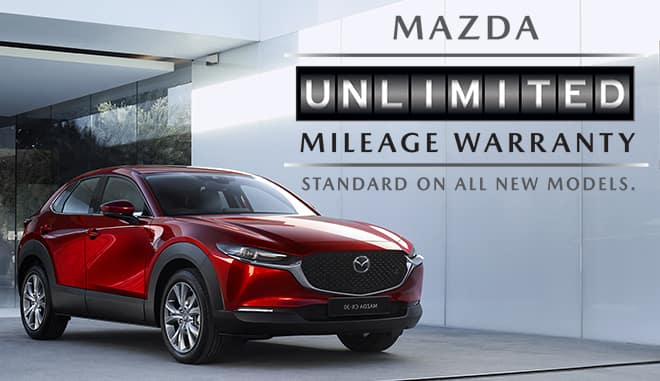 mazda unlimited 2019_CX-30_CSA(LHD)_1_C04_0920_660x381px