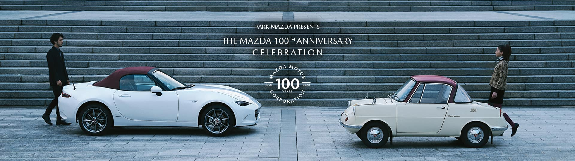 100th_anniversary_Landing_Banner_Desktop_1920x540px