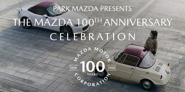 100th_anniversary_Landing_Banner_mobile_600x300px