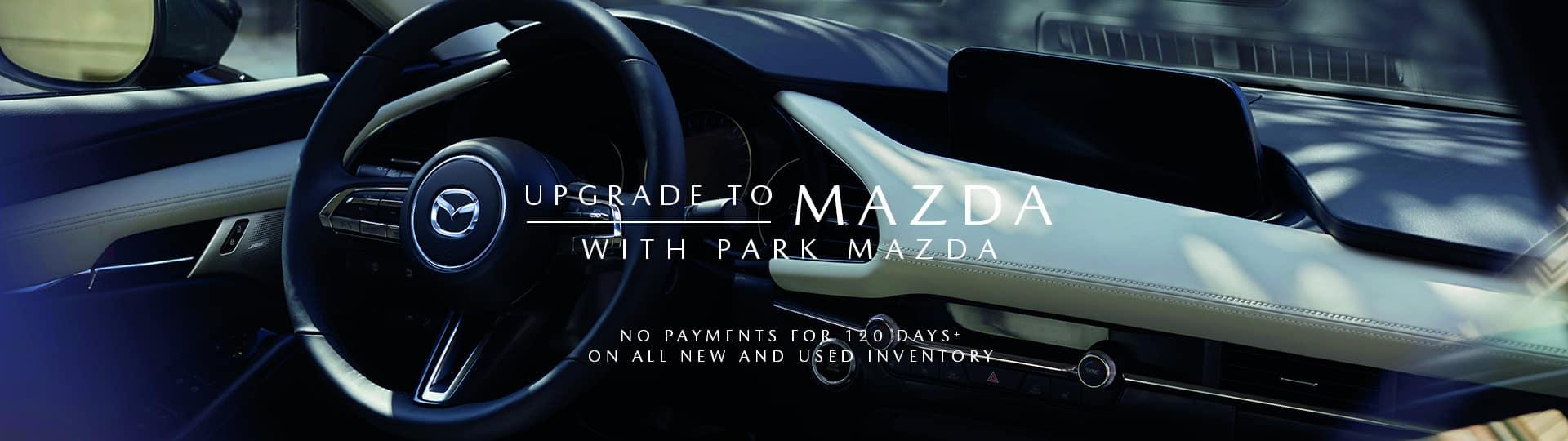 upgrade_to_mazda_2021_landing_page_DESKTOP_1920x540px
