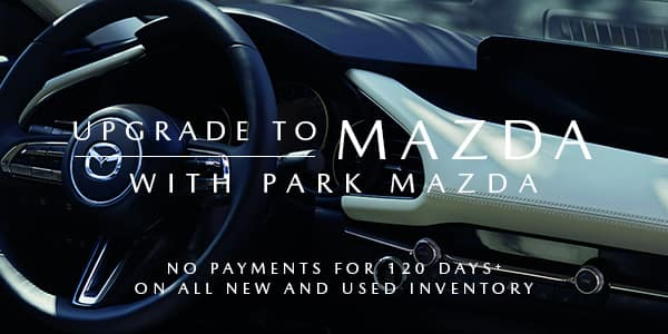 upgrade_to_mazda_2021_landing_page_MOBILE_600x300px