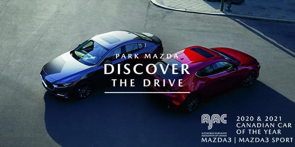 discover_the_drive_2021_landing_page_MOBILE_600x300px