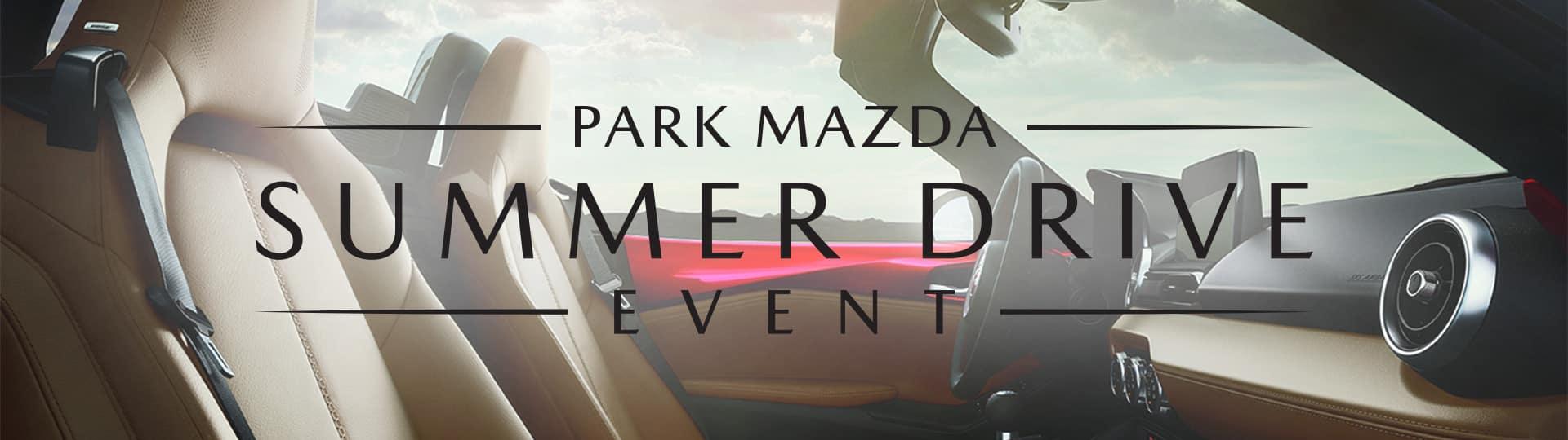 summer_drive_event_2021_landing_page_DESKTOP_1920x540px