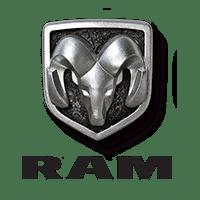BrandLogo-Ram