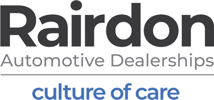 Rairdon Automotive Group