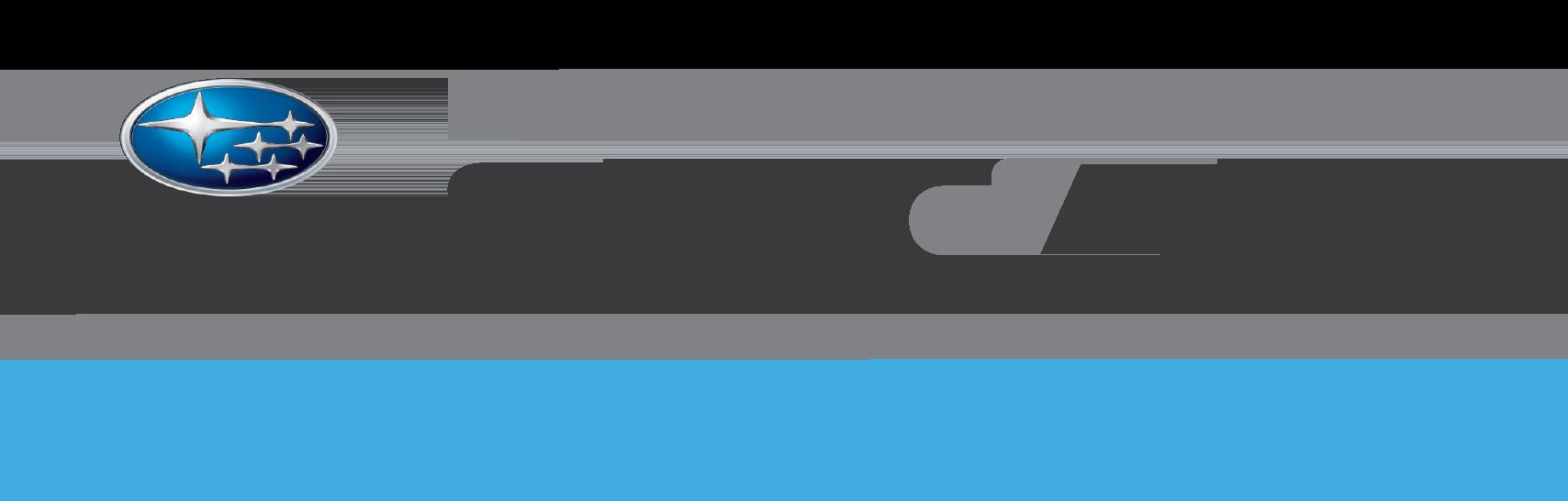 Rairdon's Subaru of Auburn, Auburn, WA