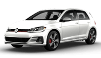Wagons/Hatchbacks