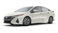 Green Cars/Hybrids