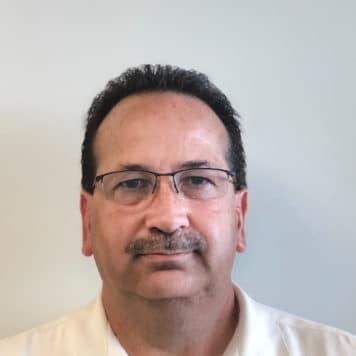 Melvin Guerra