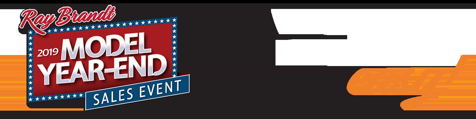 VWSEPTLOGO