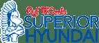 McCombs Superior Hyundai