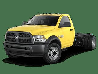 Red River Dodge Heber Springs >> Red River Dodge Heber Springs Best Upcoming Car Release 2020