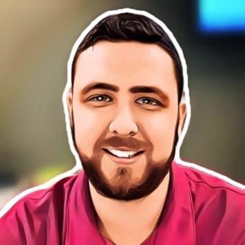 Alex Catalfano