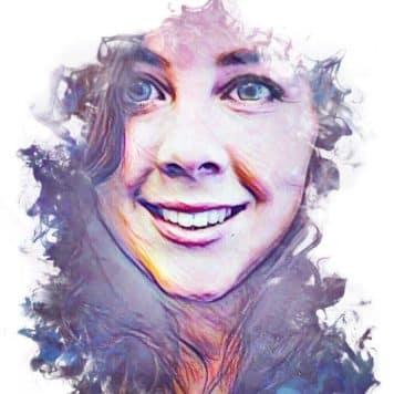 Anna Cothran