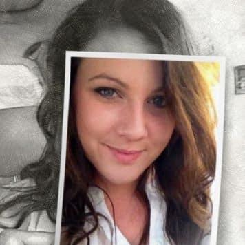 Heather Dycus