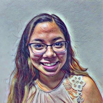 Suzy Ocampo