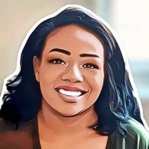 Shoni Rodriguez