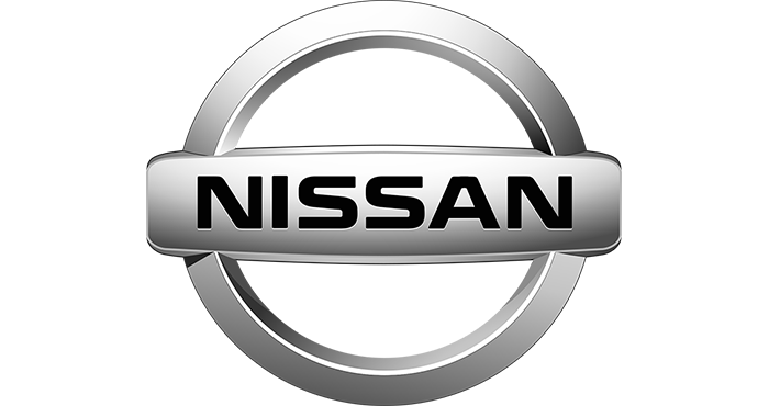 New SUV Models Regal Nissan