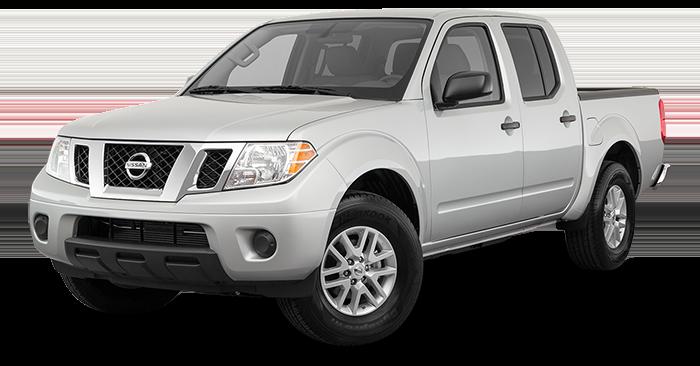 New 2021 Frontier Regal Nissan