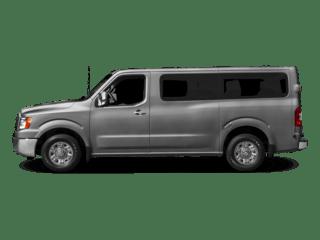 2018-nissan-nv-passenger