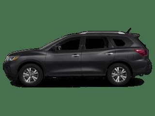 2019-nissan-pathfinder