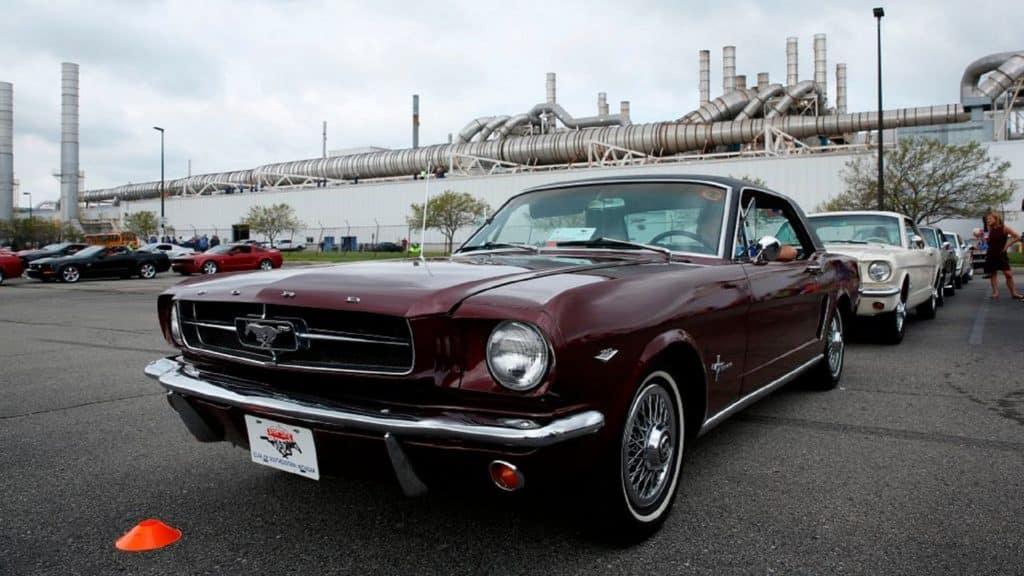 car loan in Philadelphia
