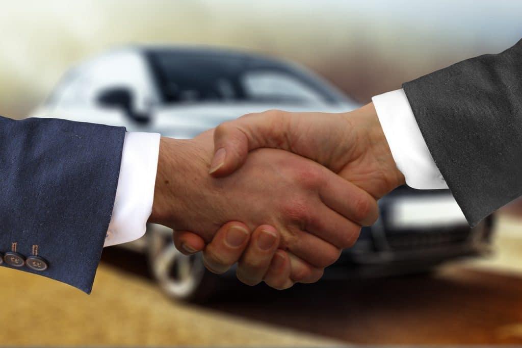 car Loan Philadelphia