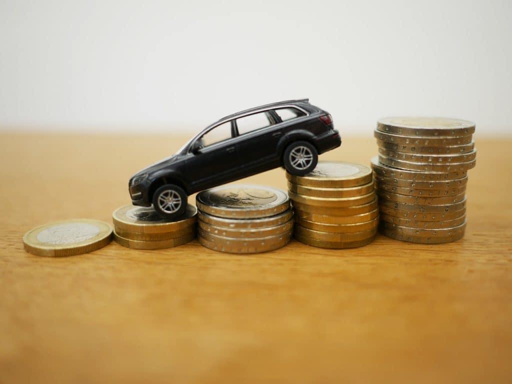 Auto Finance Philadelphia