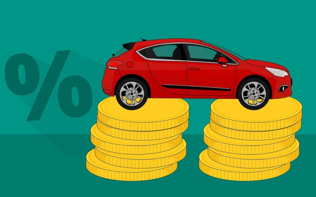 Car Finance Philadelphia