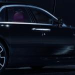 2020 Rolls-Royce Ghost Black Badge