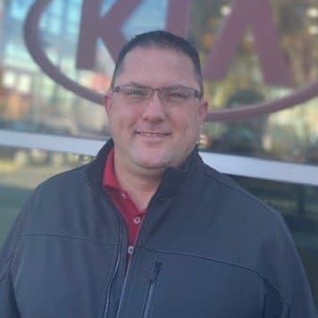Steve Kaney