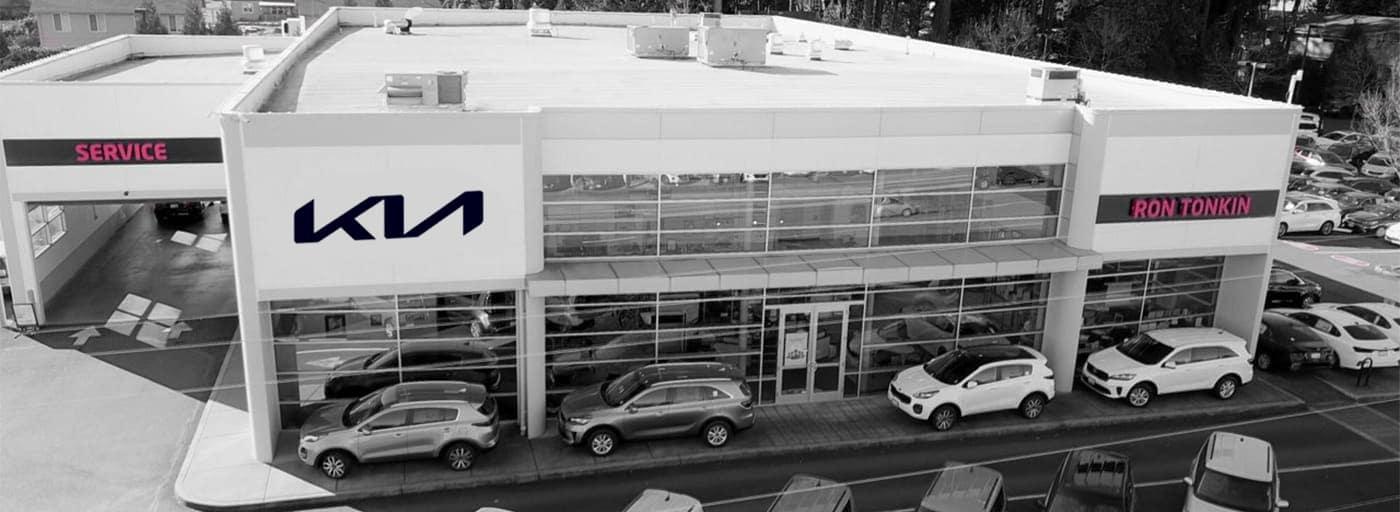 ron-tonkin-kia-dealership