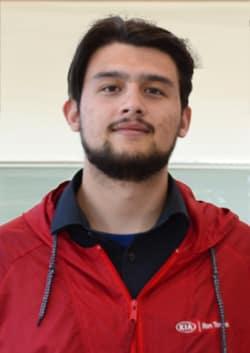 Mikol Filizetti