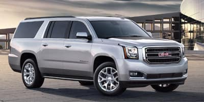 New 2019 GMC Yukon for Sale North Palm Beach FL