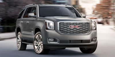 New 2019 GMC Yukon XL for Sale North Palm Beach FL