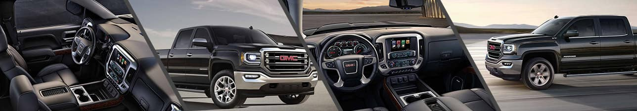 New 2018 GMC Sierra 1500 for sale in North Palm Beach FL