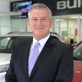 Alan Kurtz