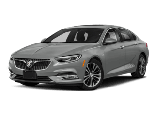 Buick 2018-Buick-Regal-GS