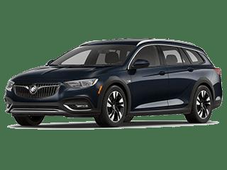 Buick 2018-Buick-RegalTourx