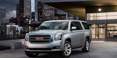 New 2019 GMC Yukon for Sale West Palm Beach FL