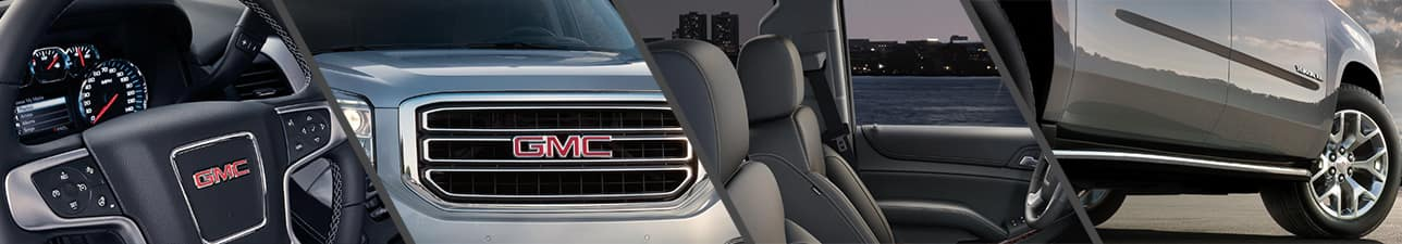 2019 GMC Yukon XL For Sale in West Palm Beach, FL