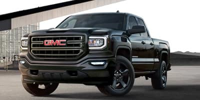 New 2019 GMC Sierra 1500 Limited for Sale West Palm Beach FL