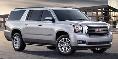 New 2019 GMC Yukon XL for Sale West Palm Beach FL