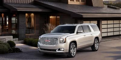 New GMC Yukon Denali for Sale West Palm Beach FL