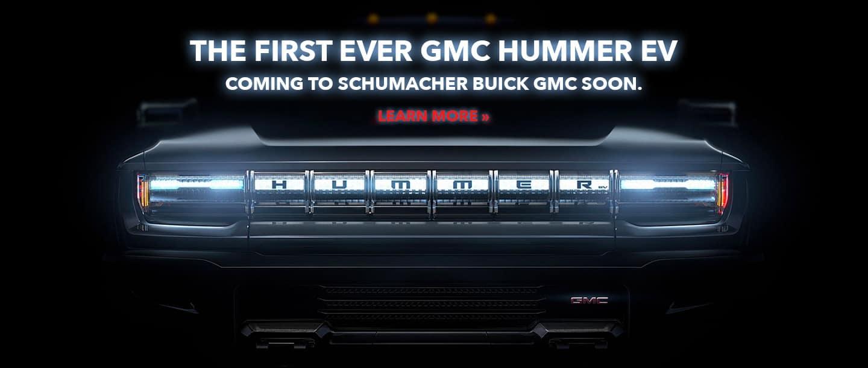 schumacher-buick-gmc-hummerev-special-banner