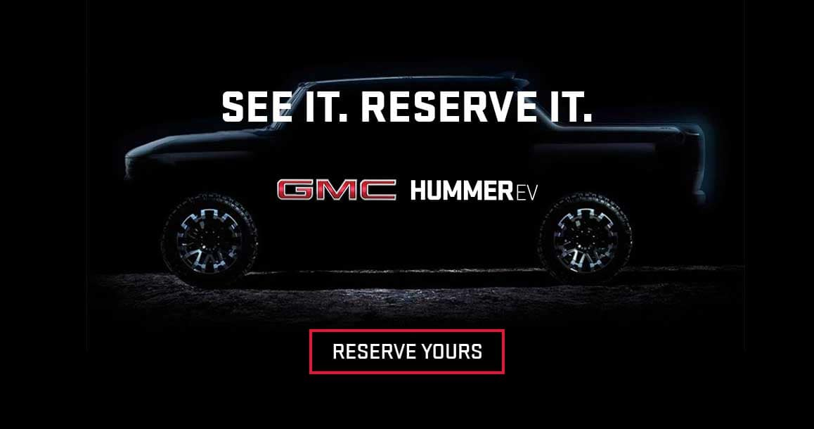 GMC-HUMMER-WEB_updated