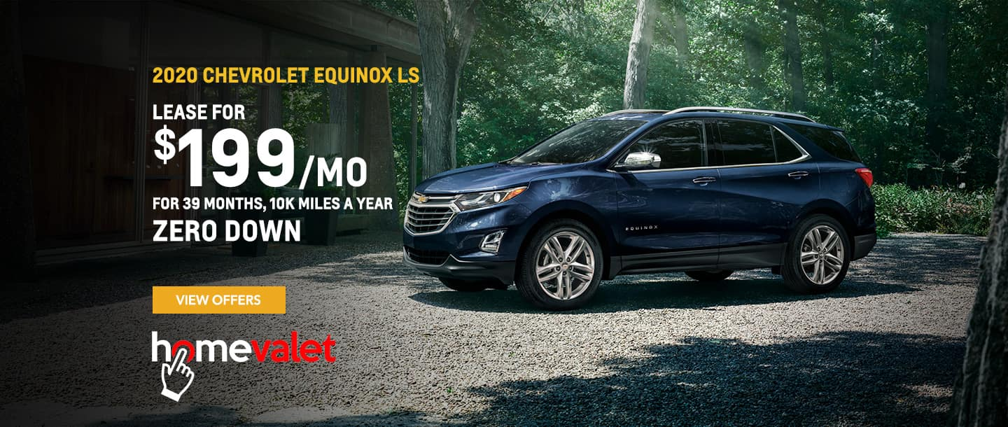 2020-schumacher-chevy-october-equinox-special-banner