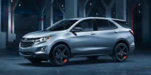 new-chevrolet-equinox-lake-park-fl