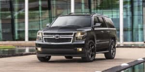 new-chevrolet-suburban-lake-park-fl